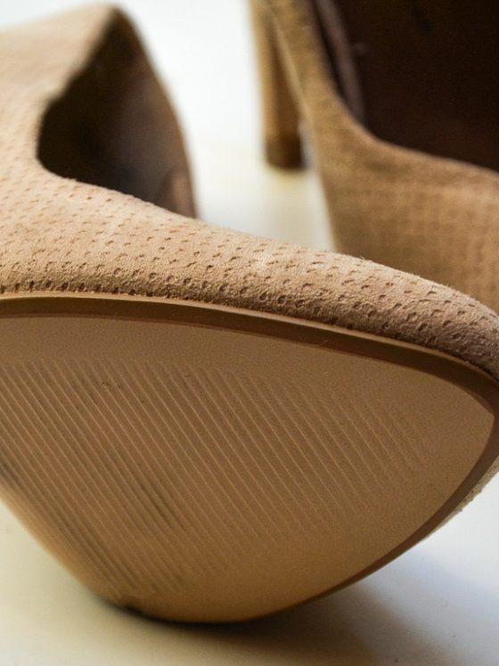 Online schoenen kopen Aandachtspunten en tips!